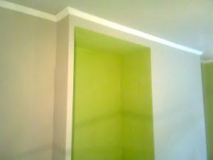 szürke falak, a szürke ötven árnyalata, festés