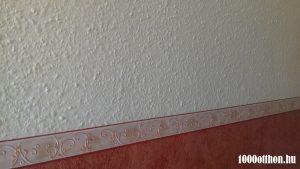 fűrészporos tapéta 2