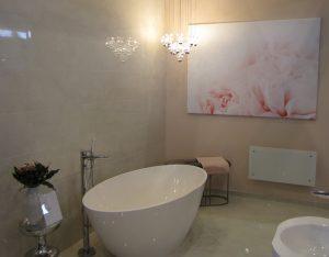 fürdőszoba ötletek construma