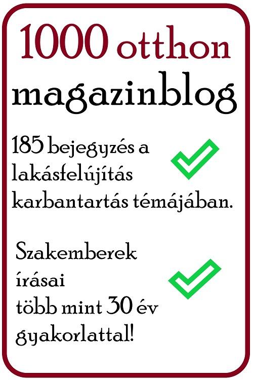 1000 otthon magazinblog