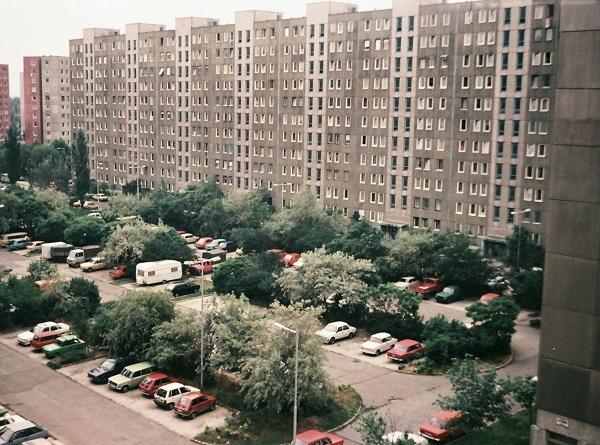 panelházak óbuda Gyűrű utca